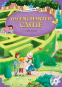 Classical Readers: The Enchanted Castle (Level 4)
