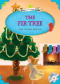 Classical Readers: The Fir Tree (Level 2)