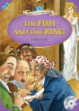 Classical Readers: The Fish and the Ring (Level 4)