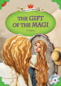Classical Readers: The Gift of the Magi (Level 5)