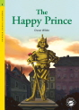 Classical Readers: The Happy Prince  Level 1