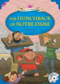 Classical Readers: The Hunchback of Notre Dame (Level 6)