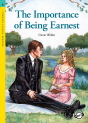 Classical Readers: The Importance of Being Earnest (Level 5)
