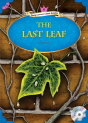 Classical Readers: The Last Leaf - Young Learners Classic Readers Level 6