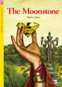 Classical Readers: The Moonstone - Classic Readers Level 4