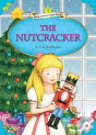 Classical Readers: The Nutcracker - Young Learners Classic Readers Level 2