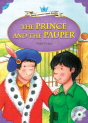 Classical Readers: The Prince and the Pauper - Young Learners Classic Readers Level 4
