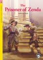 Classical Readers: The Prisoner of Zenda - Classic Readers Level 4