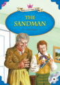 Classical Readers: The Sandman - Young Learners Classic Readers Level 6