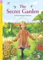 Classical Readers: The Secret Garden (Level 2)