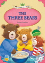 Classical Readers: The Three Bears - Young Learners Classic Readers Level 3
