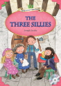 Classical Readers: The Three Sillies - Young Learners Classic Readers Level 3
