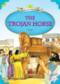 Classical Readers: The Trojan Horse - Young Learners Classic Readers Level 2