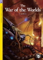 Classical Readers: The War of the Worlds - Classic Readers Level 6