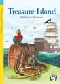 Classical Readers: Treasure Island - Classic Readers Level 3