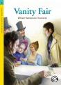 Classical Readers: Vanity Fair - Classic Readers Level 5