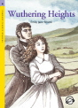 Classical Readers: Wuthering Heights - Classic Readers Level 6