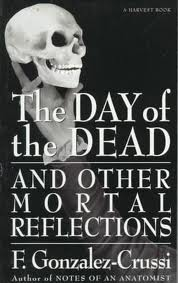 Day Of The Dead (Harvest Book)