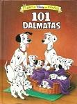 Disney Books: 101 Dalmatians