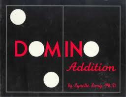 Domino Addition (English)