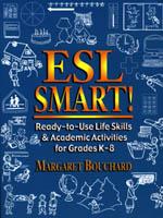 ESL Smart!