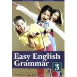 Easy English Grammar Student Book 3