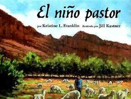 El Nino pastor
