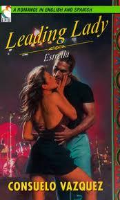Encanto: Leading Lady/Estrella