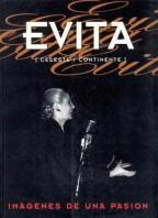 Evita Celeste/Continente