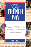 The French Way ,Customs and Culture