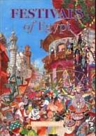 Festivals of Egypt