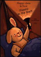 Floppy in the Dark (French/English)