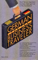 German for the Business Traveller
