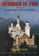 German is Fun, Book 2