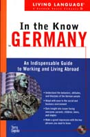 In the Know in Germany