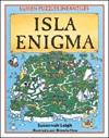 Isla Enigma (Puzzle Island) (Spanish)