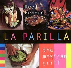La Parilla: The Mexican Grill