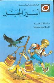 Ladybird Series: Sorcerer's Apprentice