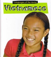 Languages of the World: Vietnamese