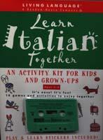 Learn Italian Together