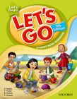 Let's Go Student Book