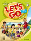 Let's Begin Student Book With Audio CD Pack