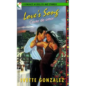 Encanto: Love's Song/Canto De Amor