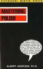 Mastering Polish (Hippocrene Master Series) (Polish Edition)
