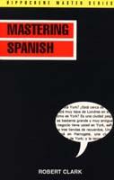 Mastering Spanish - Advanced