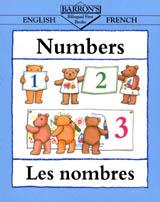Barron's: Numbers/Les Nombres