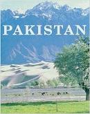 Pakistan: Into the 21st Century