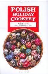 Polish Holiday Cookery
