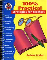Practical Strategies for Teachers
