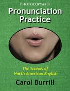 Pronunciation Practice book/3 Basic Lesson CDs